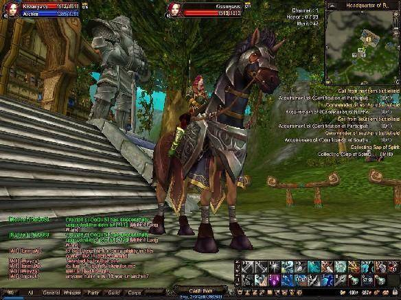 free mmo games free mmorpg games mmorpg free games