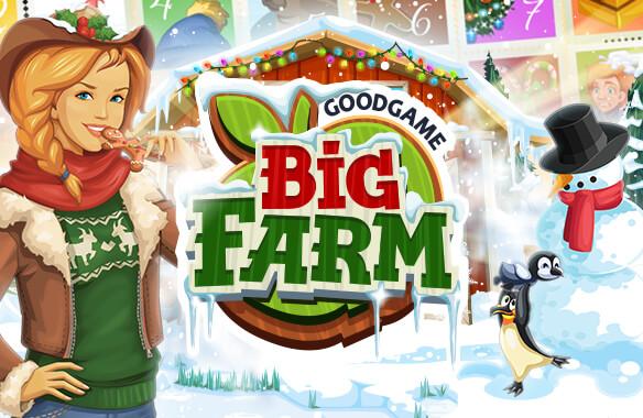 Free Kids MMO Games , kids MMORPG free games , MMO for kids