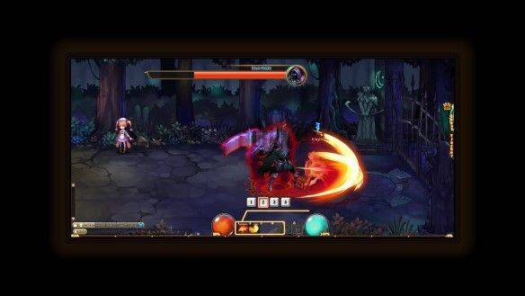 Crusaders of Solaria mmorpg game