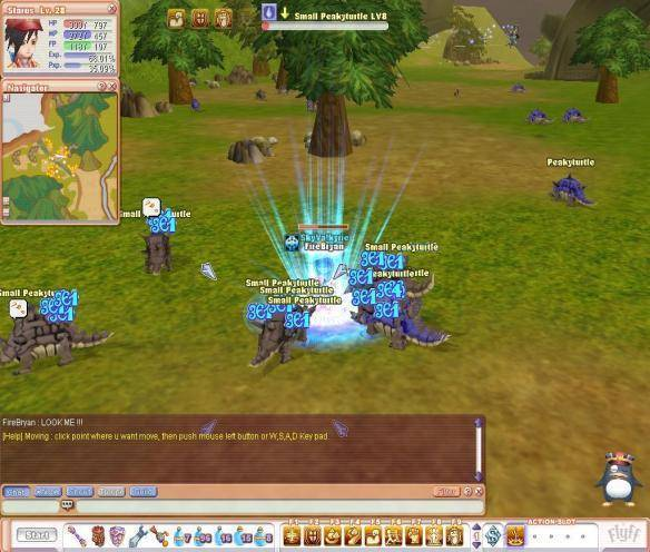 Free MMO Games , free mmorpg games , mmorpg free games