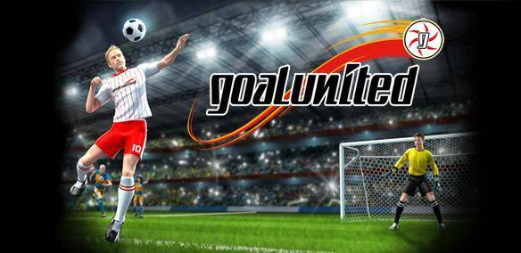 goalunited mmorpg game