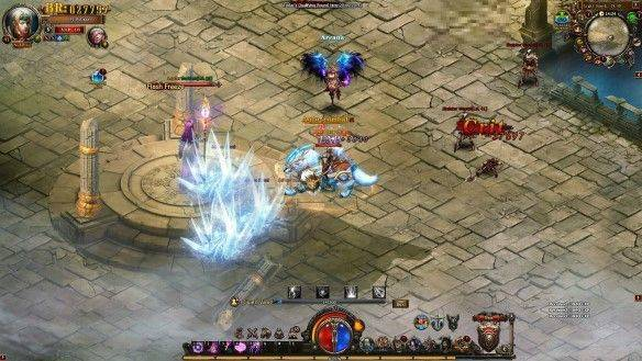 free mmorpg browser games free mmo browser games browser mmorpg